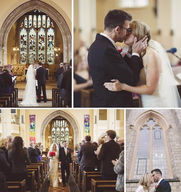 Wedding-Photographer-St-Peters-Chertsey-Surrey