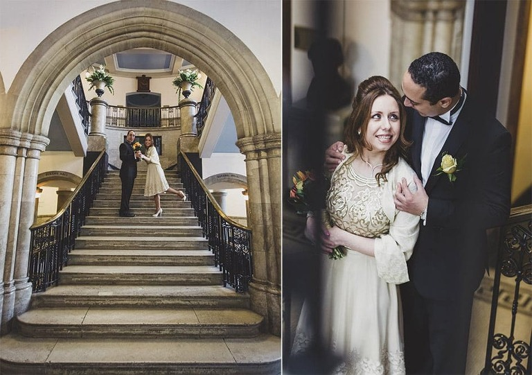 Wedding-Photography-Ealing-Town-Hall-3