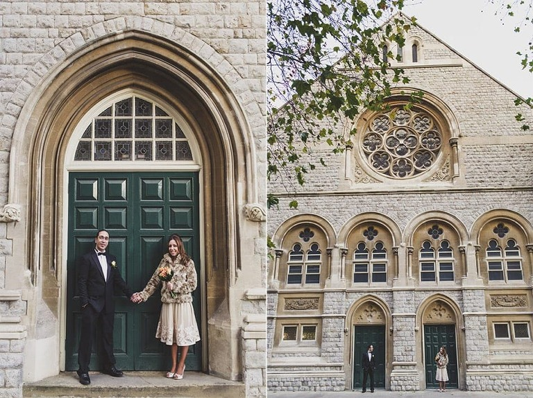 Wedding-Photography-Ealing-Town-Hall-7