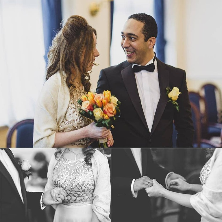 Wedding-Photography-Ealing-Town-Hall-Rings