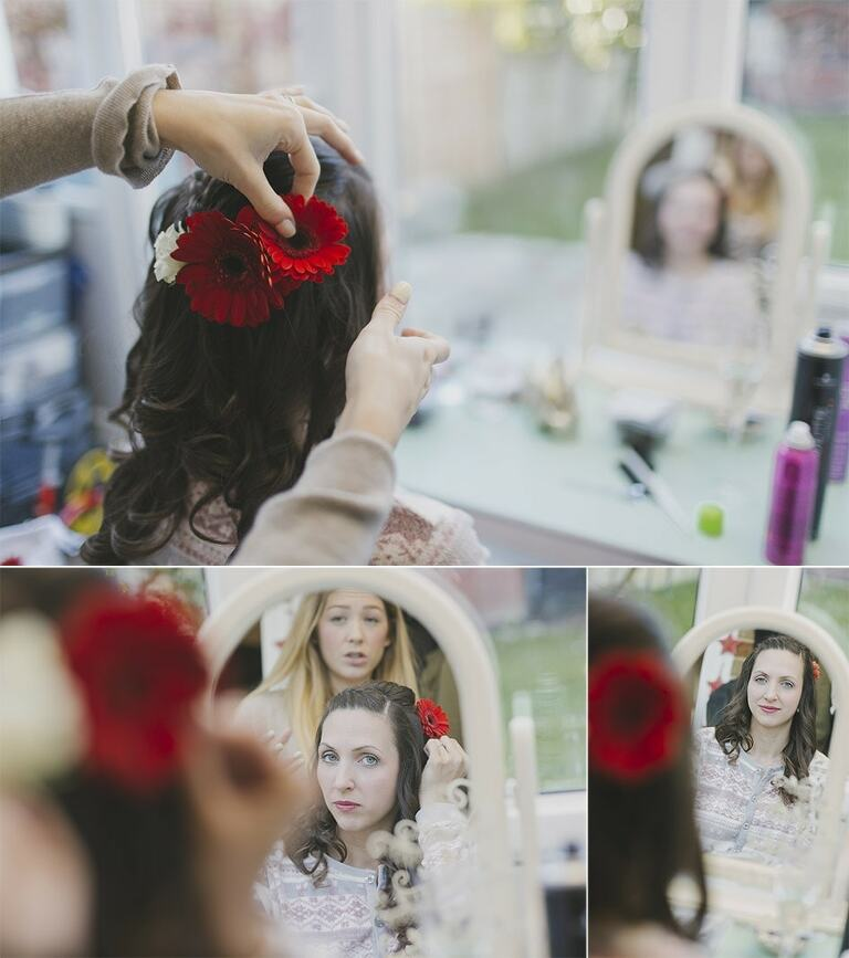 Wedding-Photography-South-Lodge-Sussex-Bridal-Preparations