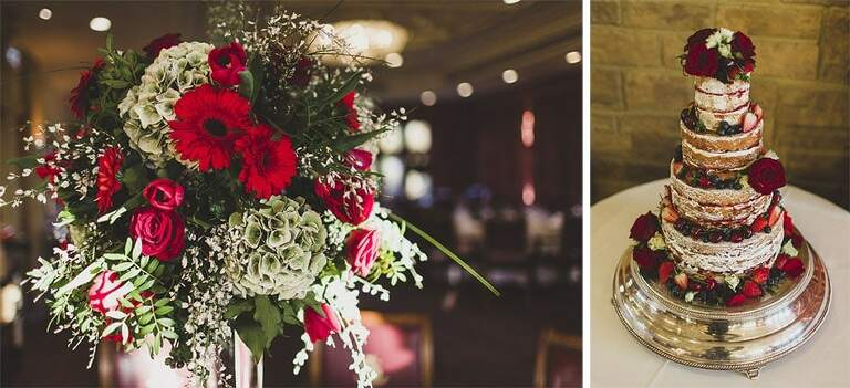 Wedding-Photography-South-Lodge-Sussex-Cake