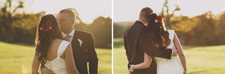 Wedding-Photography-South-Lodge-Sussex-Couple-Shoot-3