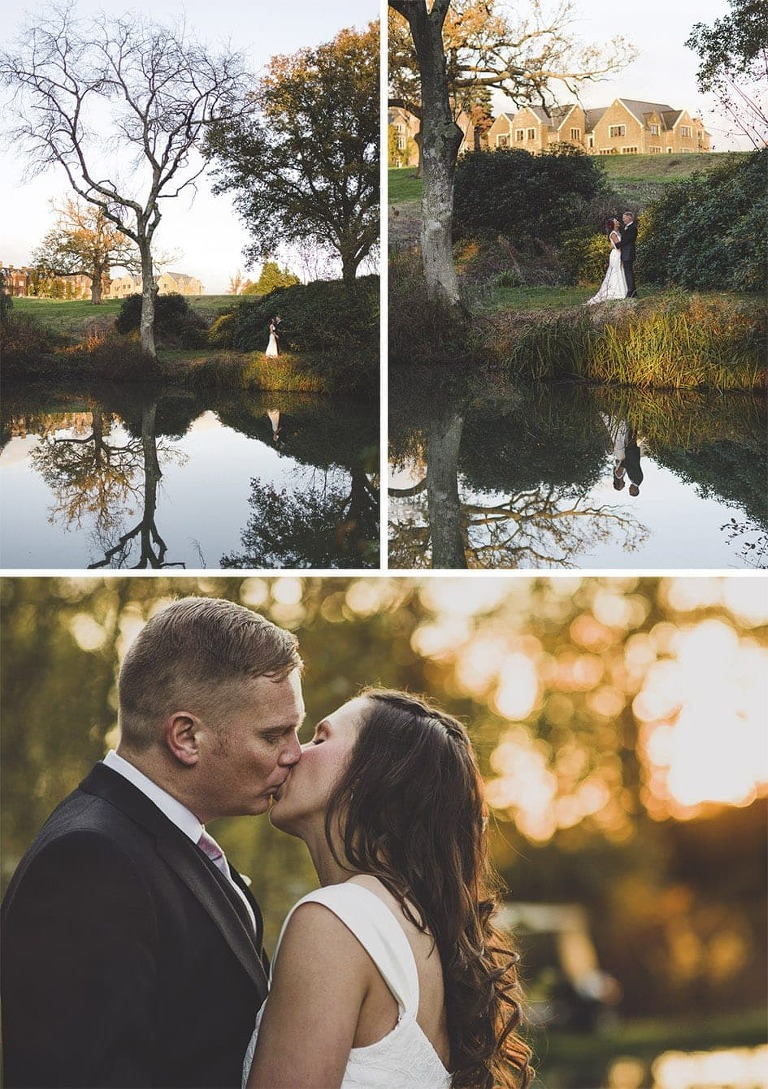 Wedding-Photography-South-Lodge-Sussex-Couple-Shoot-4