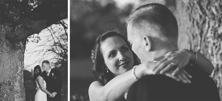 Wedding-Photography-South-Lodge-Sussex-Couple-Shoot-6