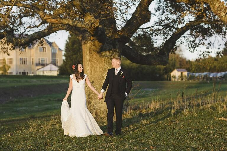 Wedding-Photography-South-Lodge-Sussex-Couple-Shoot-7