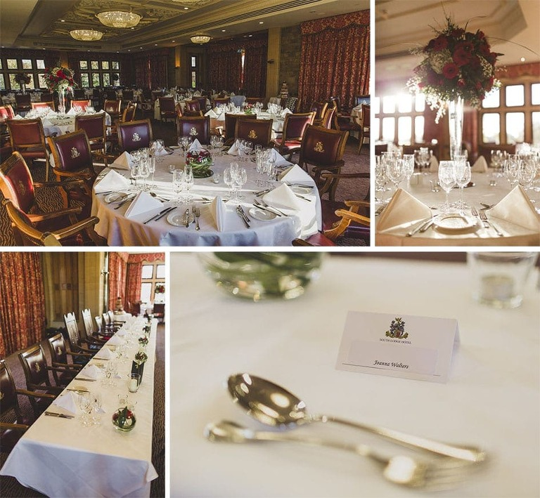 Wedding-Photography-South-Lodge-Sussex-Place-Settings