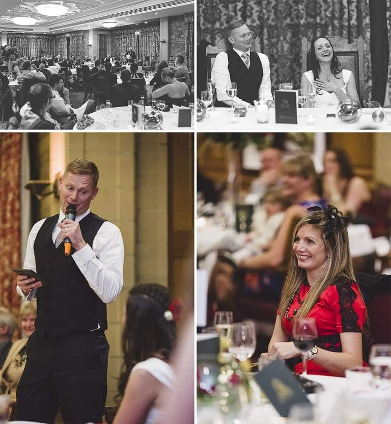 Wedding-Photography-South-Lodge-Sussex-Speech