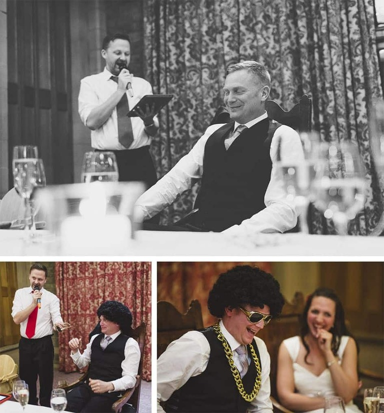 Wedding-Photography-South-Lodge-Sussex-Speeches