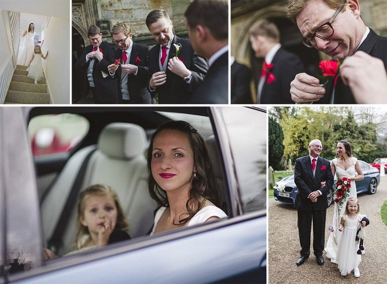 Wedding-Photography-South-Lodge-Sussex-St-Johns