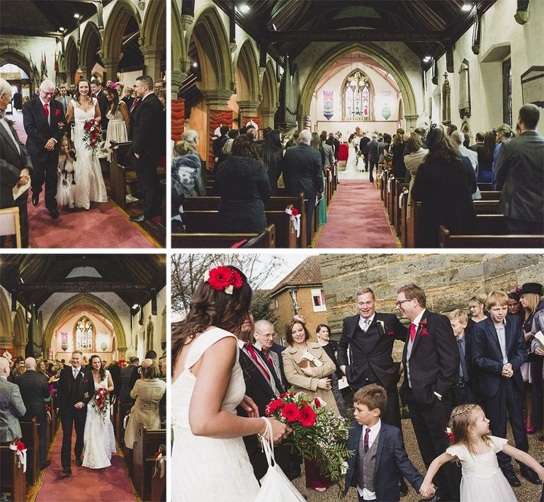 Wedding-Photography-South-Lodge-Sussex-St-Johns-2