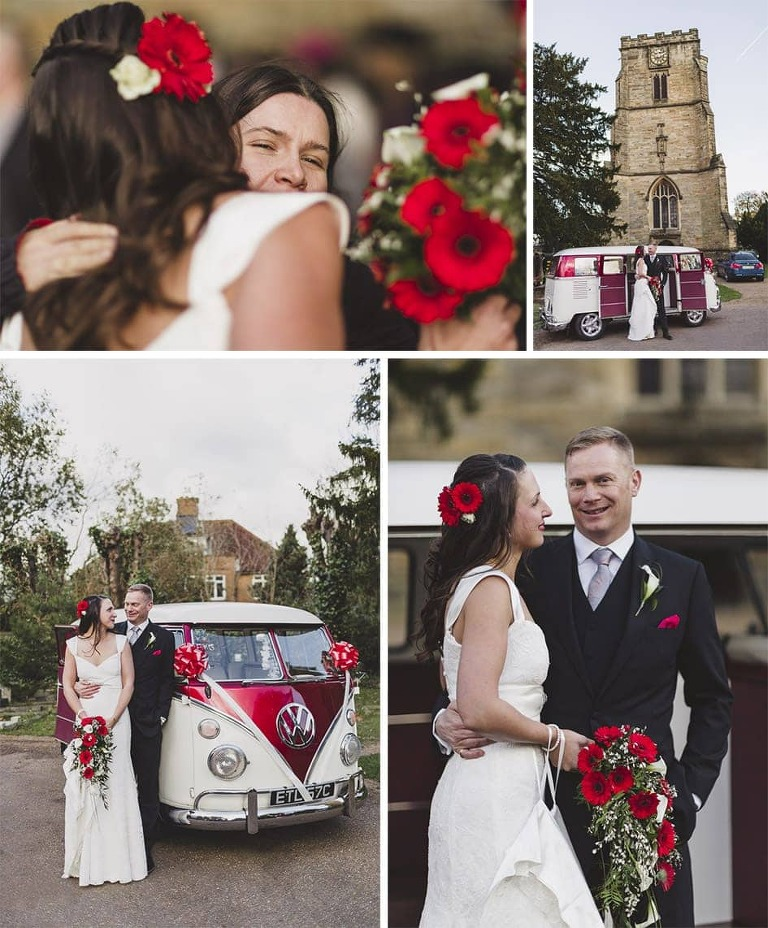 Wedding-Photography-South-Lodge-Sussex-St-Johns-Camper-Van