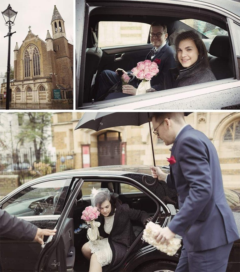 Wedding-Photographer-Chelsea-Christ-Church-Embankment-Battersea-Park-Couple-Shoot-1