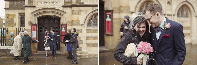 Wedding-Photographer-Chelsea-Christ-Church-Embankment-Battersea-Park-Couple-Shoot-18