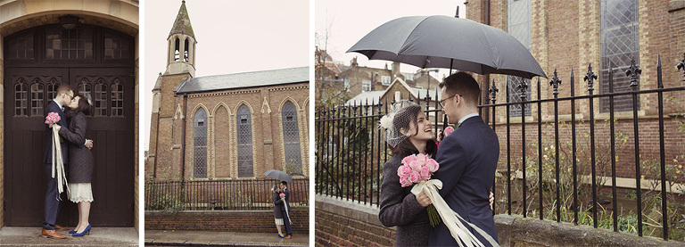 Wedding-Photographer-Chelsea-Christ-Church-Embankment-Battersea-Park-Couple-Shoot-19