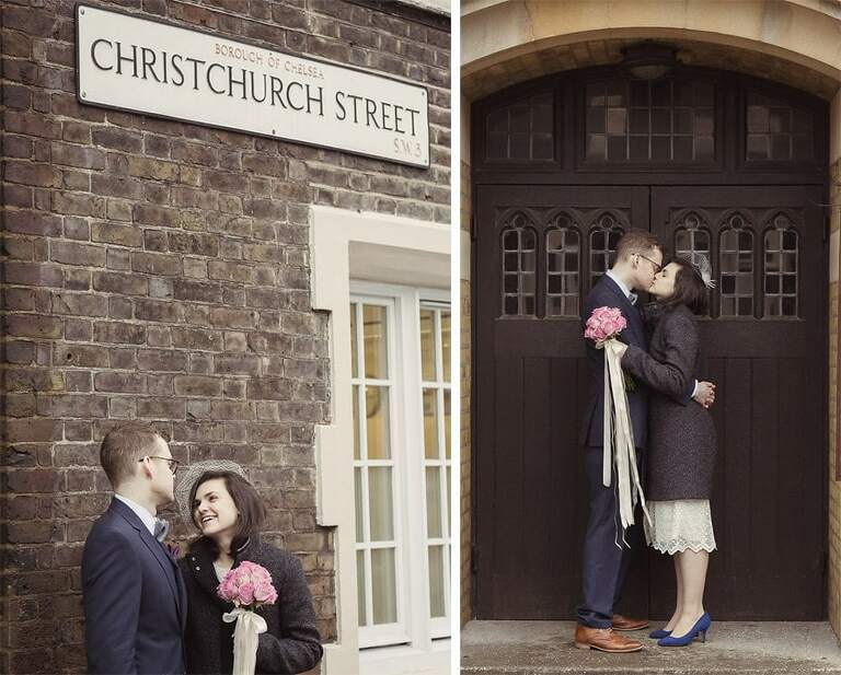 Wedding-Photographer-Chelsea-Christ-Church-Embankment-Battersea-Park-Couple-Shoot-20