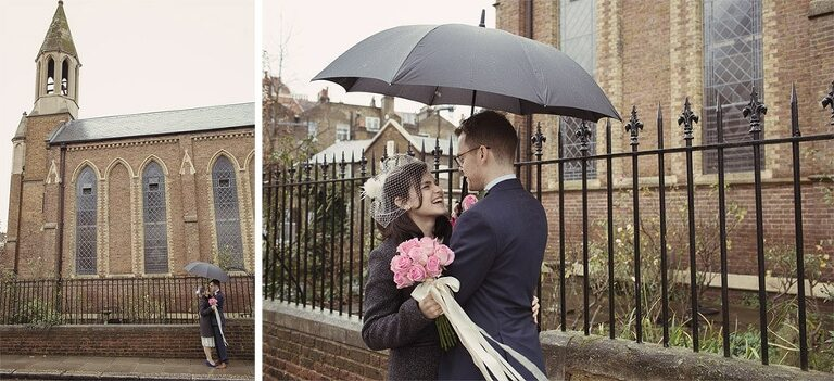 Wedding-Photographer-Chelsea-Christ-Church-Embankment-Battersea-Park-Couple-Shoot-21