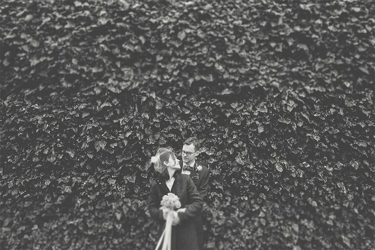 Wedding-Photographer-Chelsea-Christ-Church-Embankment-Battersea-Park-Couple-Shoot-22