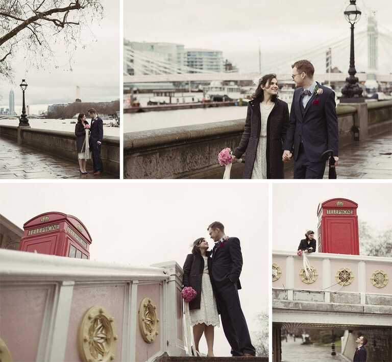 Wedding-Photographer-Chelsea-Christ-Church-Embankment-Battersea-Park-Couple-Shoot-24