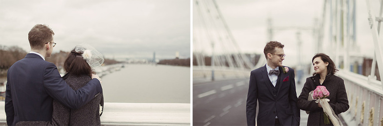 Wedding-Photographer-Chelsea-Christ-Church-Embankment-Battersea-Park-Couple-Shoot-25