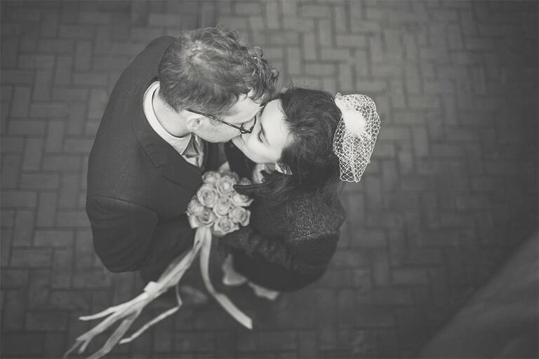 Wedding-Photographer-Chelsea-Christ-Church-Embankment-Battersea-Park-Couple-Shoot-26