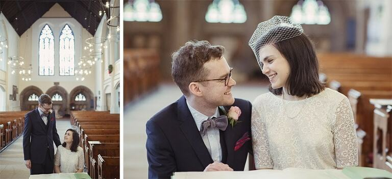 Wedding-Photographer-Chelsea-Christ-Church-Embankment-Battersea-Park-Couple-Shoot-7