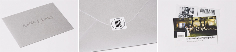 Wedding-Photography-USB-Packaging-White-Leather-Branding-Murray-Clarke-Surrey-4