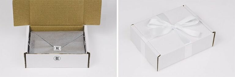 Wedding-Photography-USB-Packaging-White-Leather-Branding-Murray-Clarke-Surrey-6