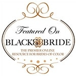 Northbook Park Wedding Photographer Black Bride