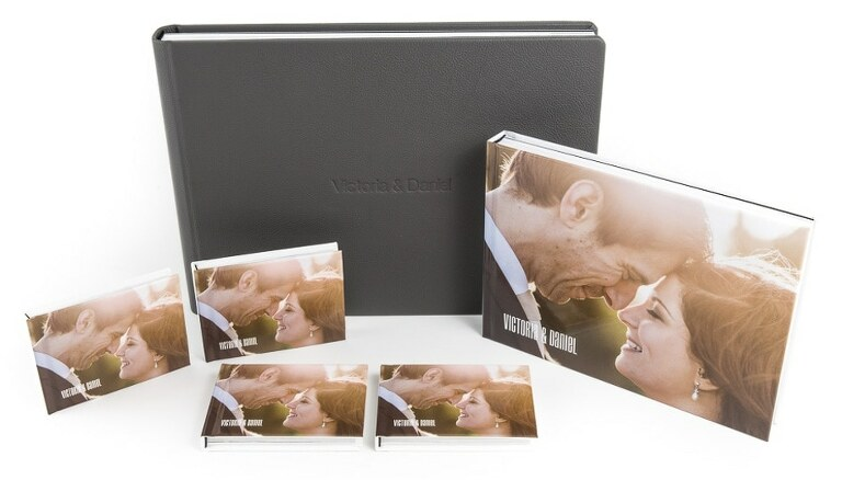 Graphistudio-Leather-Albums-Wedding-Book-Photographer-Surrey-38