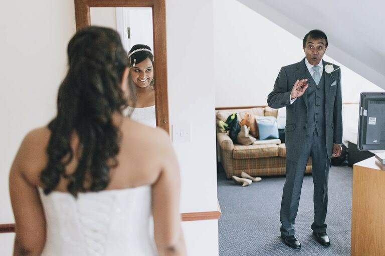 Wedding Photography Thatcher's Legacy Hotel East Horsley