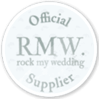 sealed_with_the_rock_my_wedding_kiss_of_approval-copy