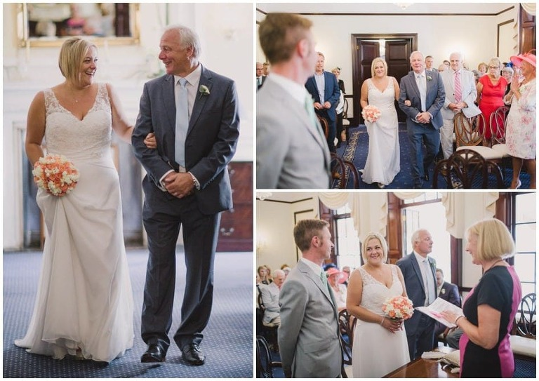 Wedding-Photography-Leatherhead-Register-Office-Marquee-Reception_0007