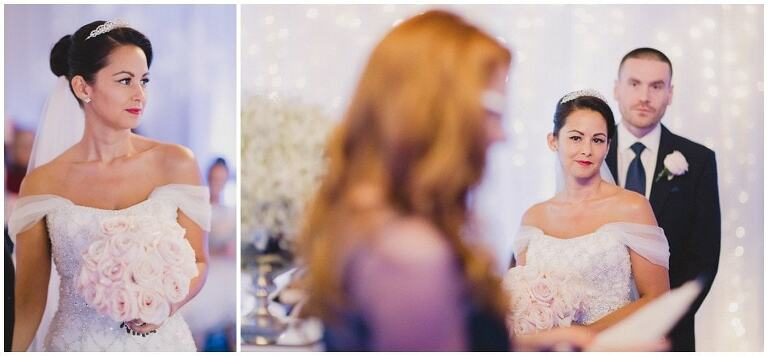 Alexander House Wedding Photography Sussex