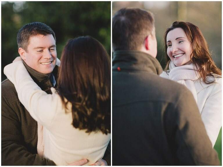Engagement-Shoot-Wedding-Photography-Pennyhill-Park-Surrey_0001
