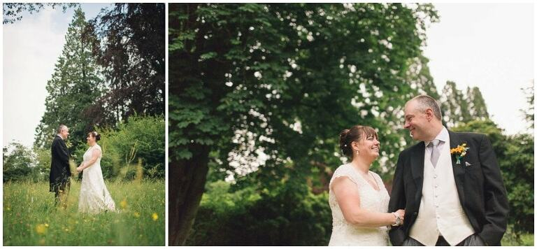 Natural-Wedding-Photography-Portraits-Portraiture-Couple-Shoot-Surrey_0020
