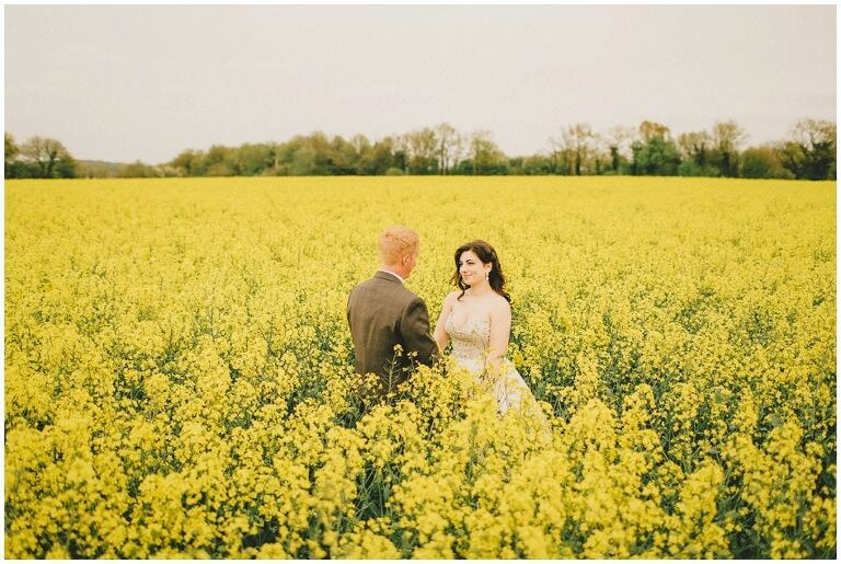 Natural-Wedding-Photography-Portraits-Portraiture-Couple-Shoot-Surrey_0035
