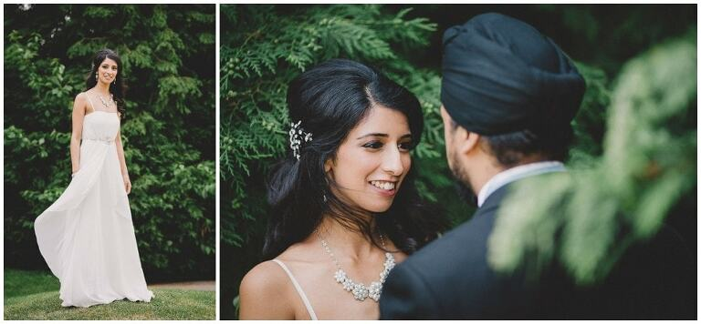 Natural-Wedding-Photography-Portraits-Portraiture-Couple-Shoot-Surrey_0044