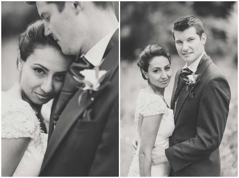 Natural-Wedding-Photography-Portraits-Portraiture-Couple-Shoot-Surrey_0047