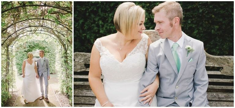 Natural-Wedding-Photography-Portraits-Portraiture-Couple-Shoot-Surrey_0058