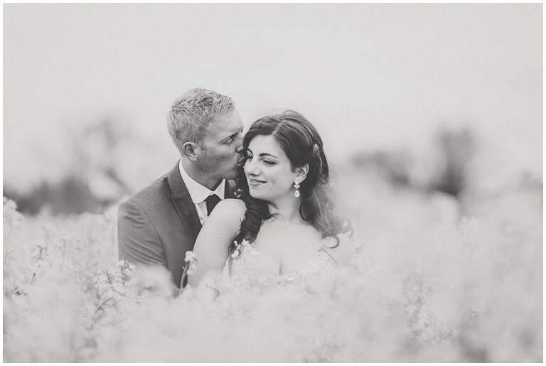 Natural-Wedding-Photography-Portraits-Portraiture-Couple-Shoot-Surrey_0072