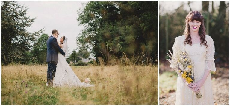 Natural-Wedding-Photography-Portraits-Portraiture-Couple-Shoot-Surrey_0104