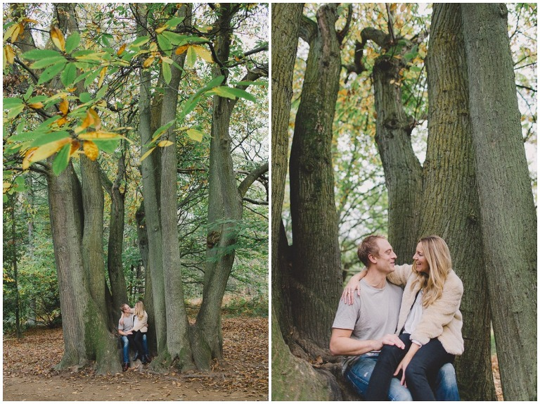 Engagement-Shoot-Couple-Winkworth-Aboretum-Surrey_0001