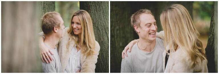 Engagement-Shoot-Couple-Winkworth-Aboretum-Surrey_0003