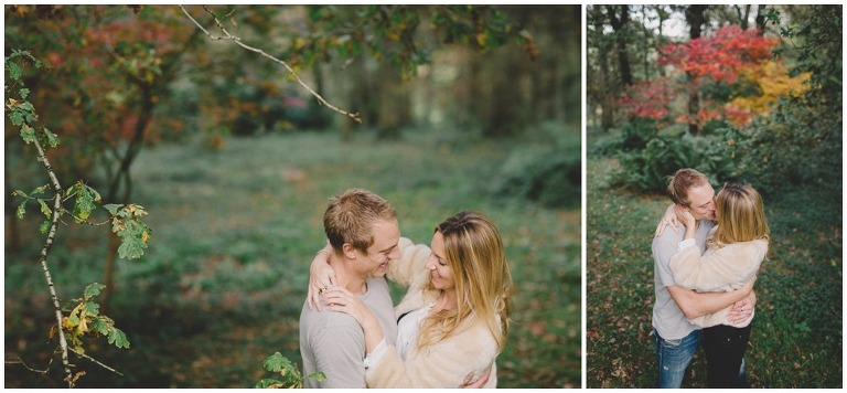 Engagement-Shoot-Couple-Winkworth-Aboretum-Surrey_0004