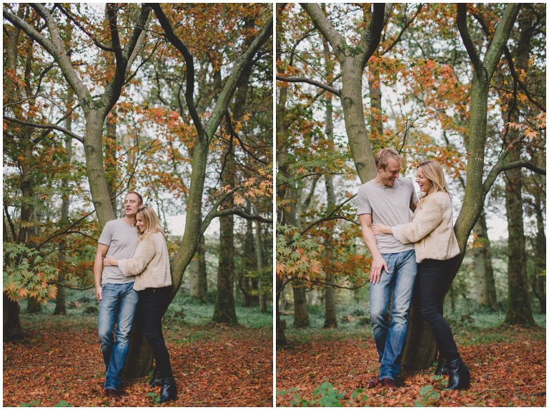 Engagement-Shoot-Couple-Winkworth-Aboretum-Surrey_0005