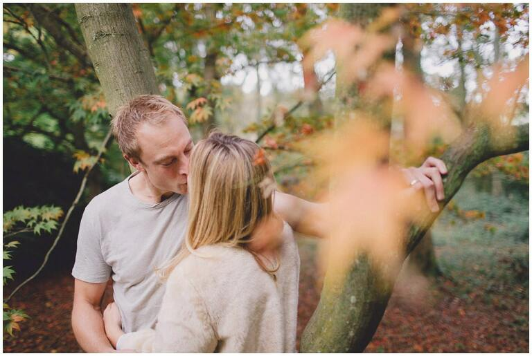 Engagement-Shoot-Couple-Winkworth-Aboretum-Surrey_0007