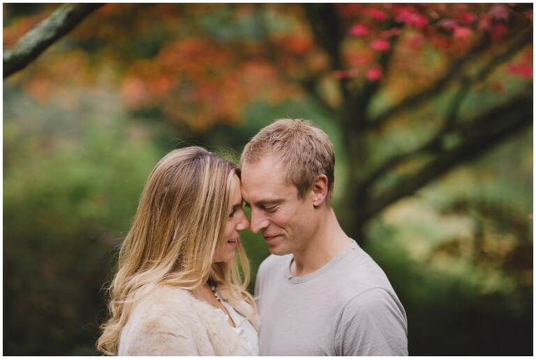 Engagement-Shoot-Couple-Winkworth-Aboretum-Surrey_0016