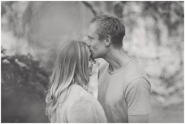 Engagement-Shoot-Couple-Winkworth-Aboretum-Surrey_0017