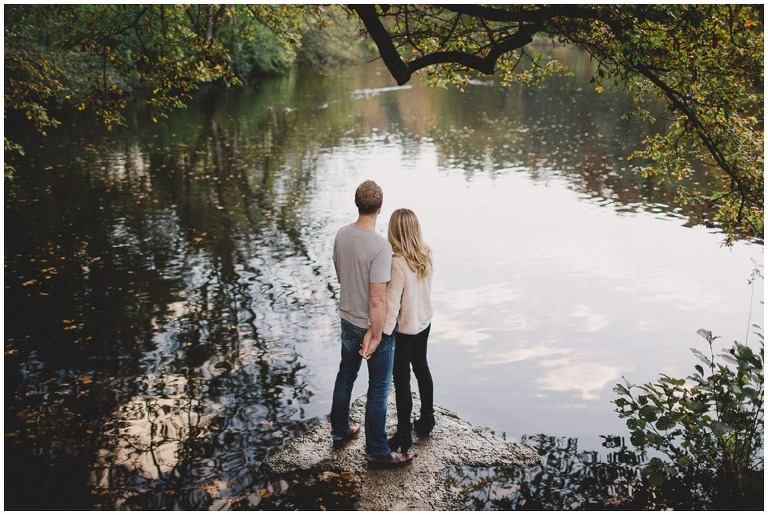 Engagement-Shoot-Couple-Winkworth-Aboretum-Surrey_0019